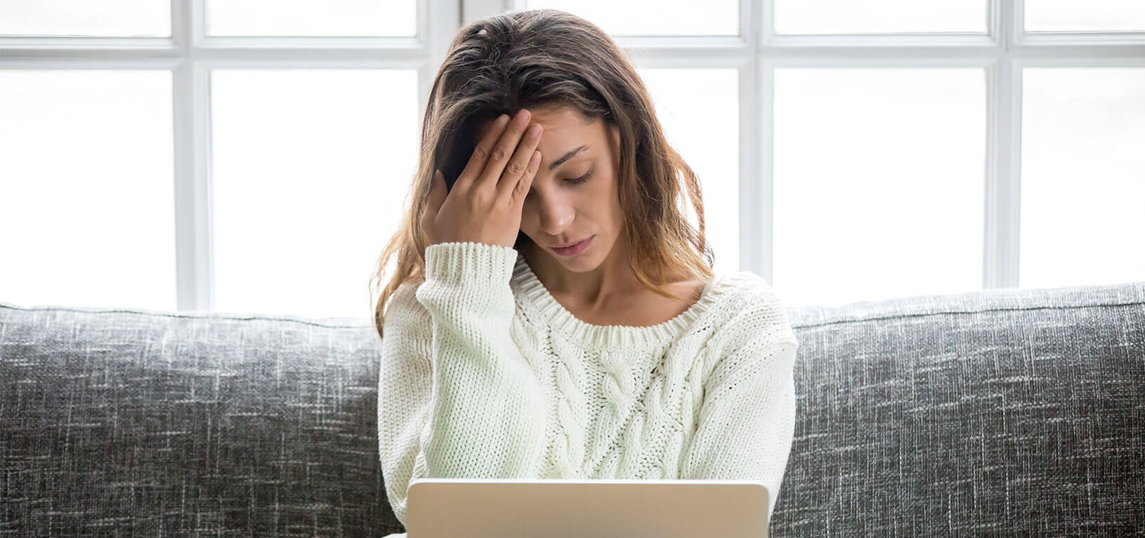 Kernersville Psychologist, Anxiety Treatment and Depression Treatment